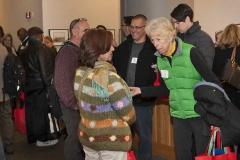 Princeton Community Works 16.
