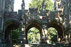 Princeton_University location